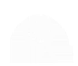 Marcor G. Platt, SE, PE, PMP